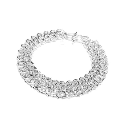 Kiakaha-jewellery-silver-bracelet-two-way-chain_S6RW4SYKF8A7.jpg