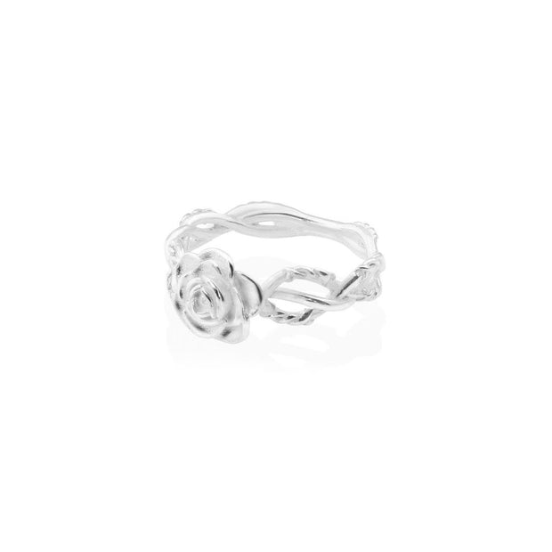 MJ-barb-wire-rose-ring-on-side_S6RW3RYPF5DE.jpg