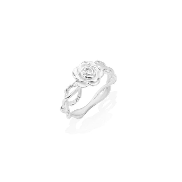 MJ-barb-wire-rose-ring_S6RW3QA81P28.jpg