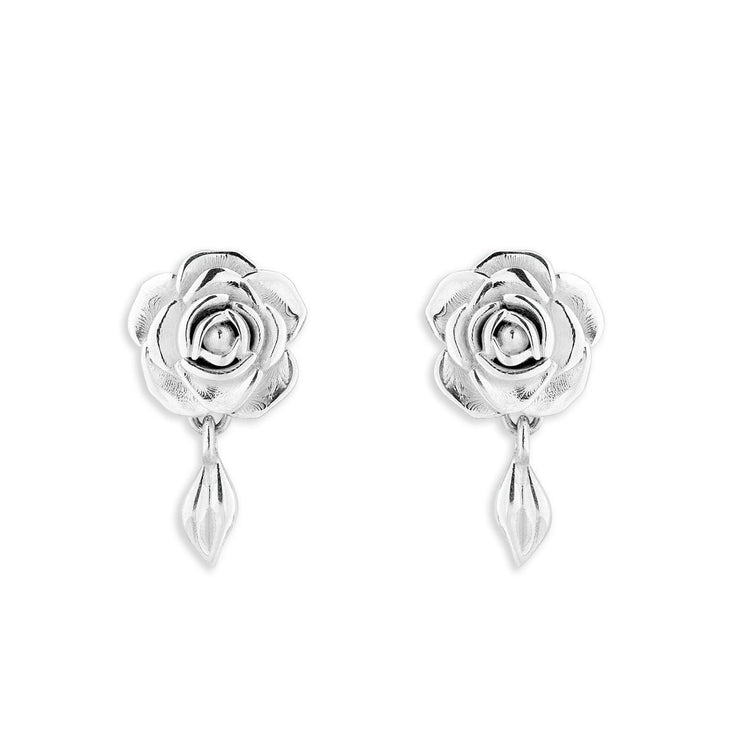 MJ-rose-stud-earrings_S6RW42CVDJRI.jpg