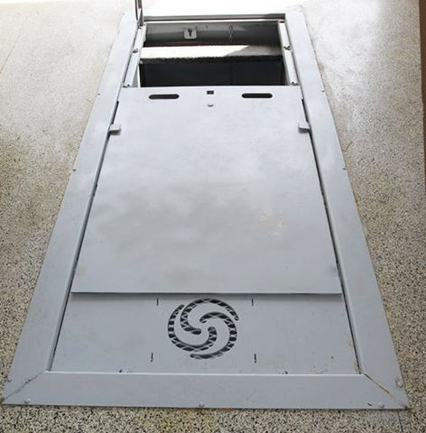 Smart Shelters Storm Shelters, Tornado Shelters, and Safe Rooms