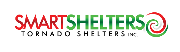 Smart Shelters