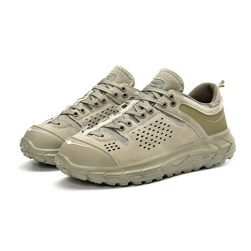 JUNGLE CROSSER Sneakers