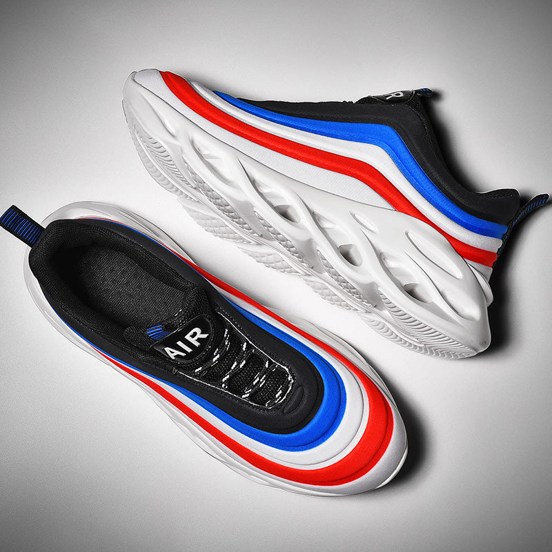 SONIC Wave Runner Sneakers