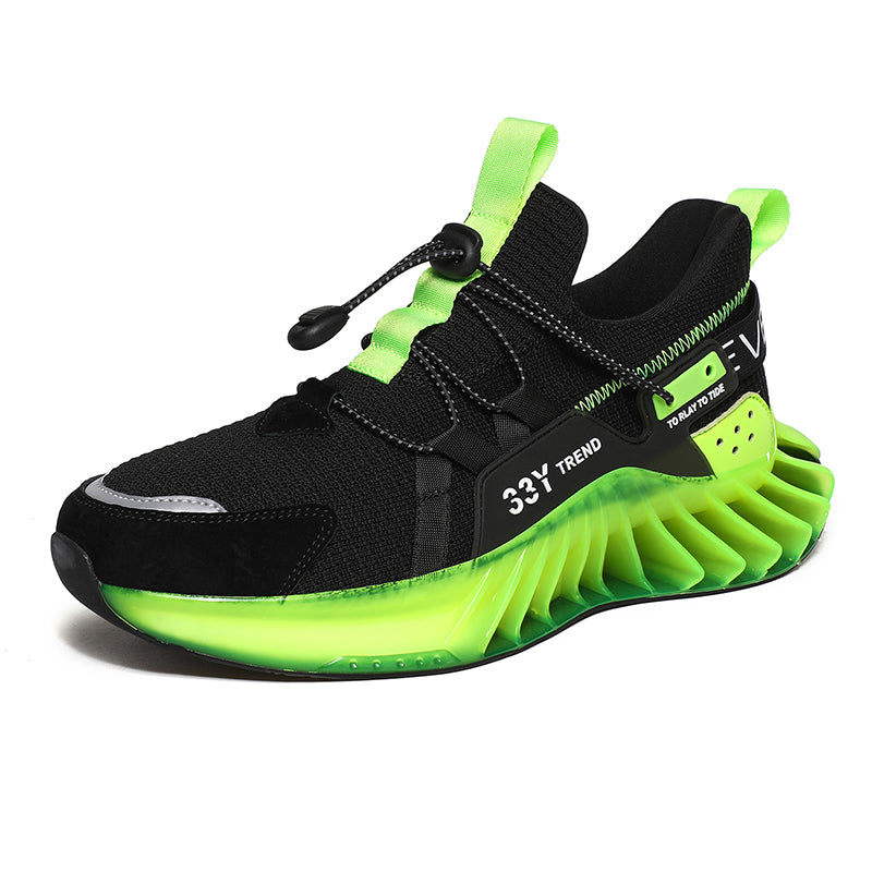 VORTEX 33Y Sneakers