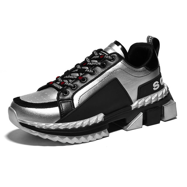 STROZZA GEAR Sneakers