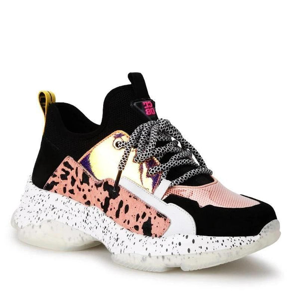 RUBY LUX Sneakers