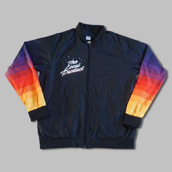 D.O.E Sunset Jacket