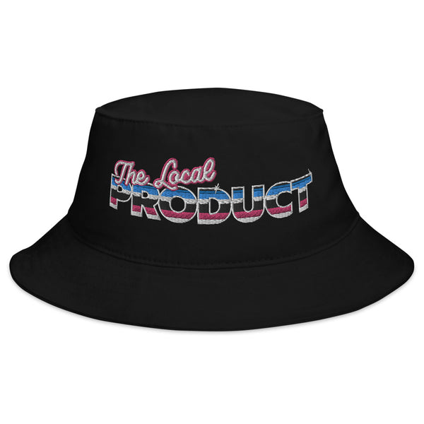 Vices Bucket Hat