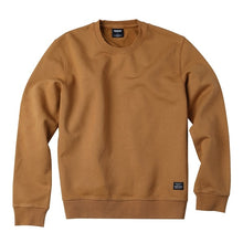 Load image into Gallery viewer, SIMWOOD Vintage Autumn Sweatshirt