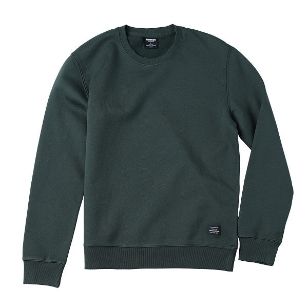 SIMWOOD Vintage Autumn Sweatshirt