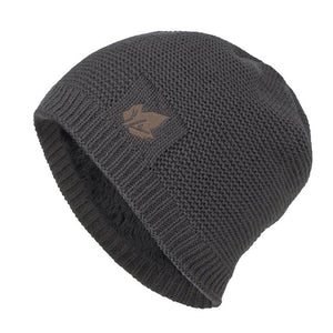 Everyday Fleece Beanie