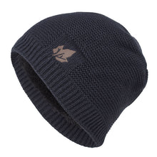 Load image into Gallery viewer, Everyday Fleece Beanie