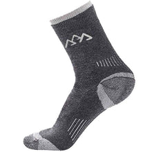 Load image into Gallery viewer, SANTO Merino Wool Compression Sock