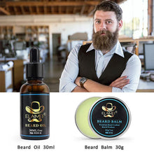 Load image into Gallery viewer, The Ultimate Bachelor Beard Cleaning Set