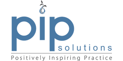 PIP Solutions