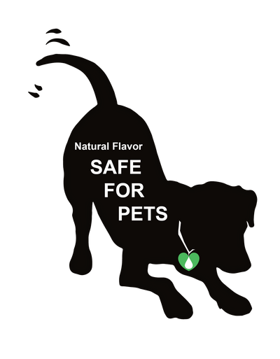 CBD Oil Natural Flavor Hemp Extract (SAFE FOR PETS)