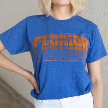Load image into Gallery viewer, Florida Gator Colors Tee