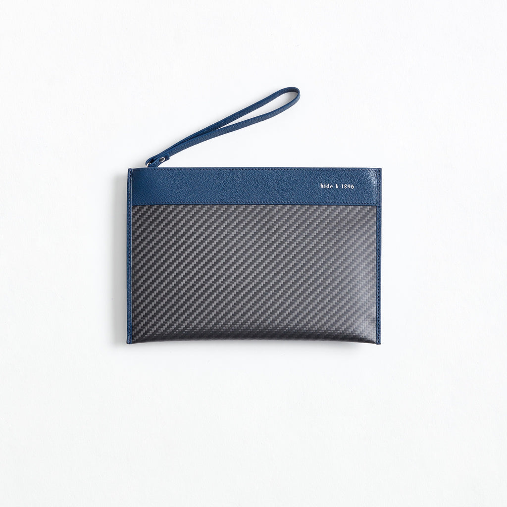 mini clutch bag b