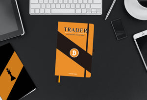 Bitcoin Limited Edition SatoshiJournal