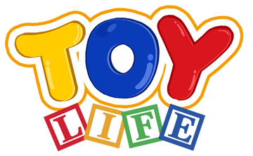Toy Life Store