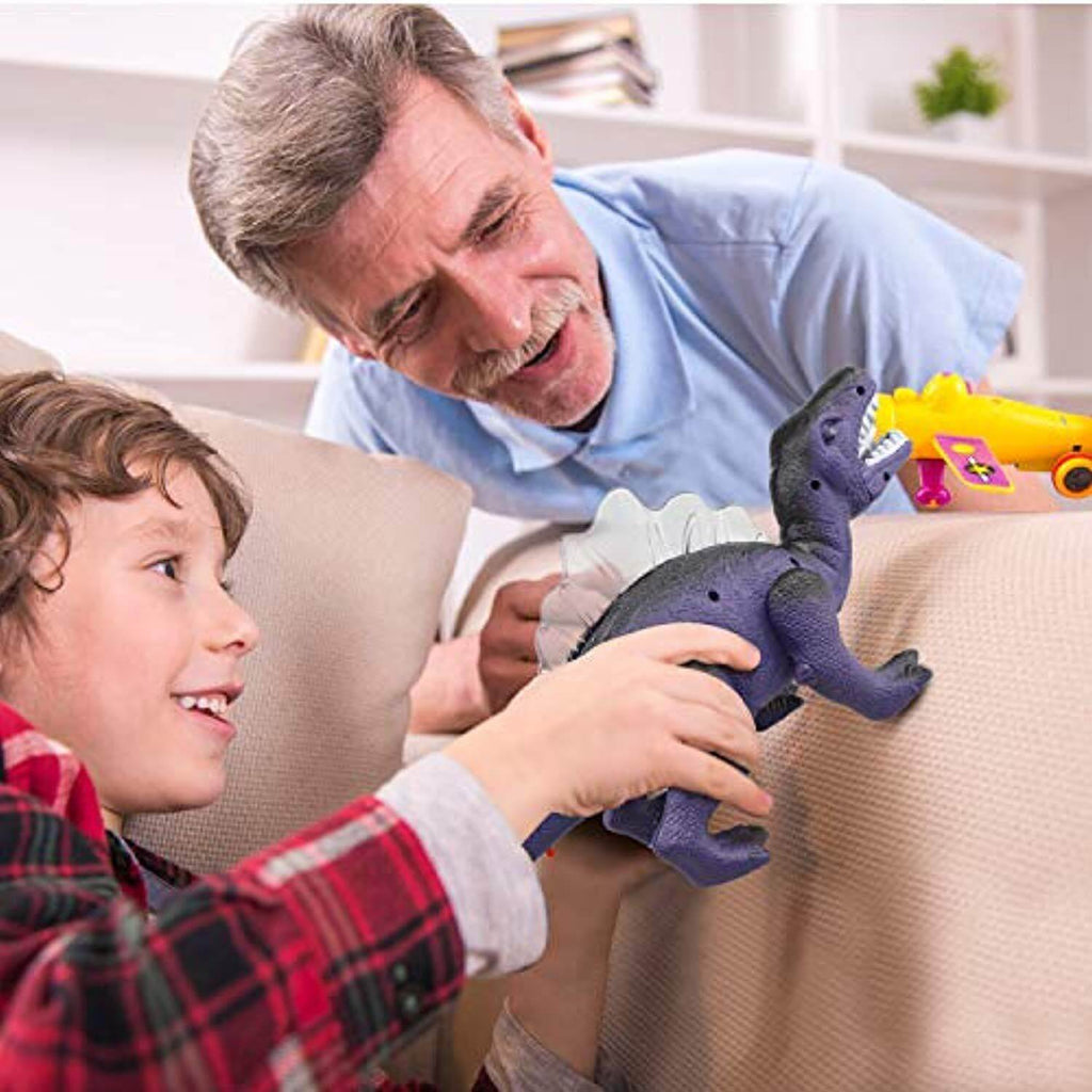 Robot Dinosaur Toy For Boys