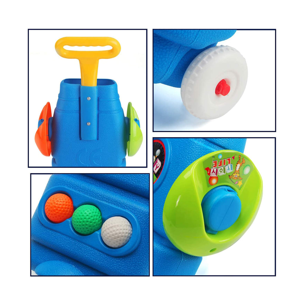 Kids Golf Set