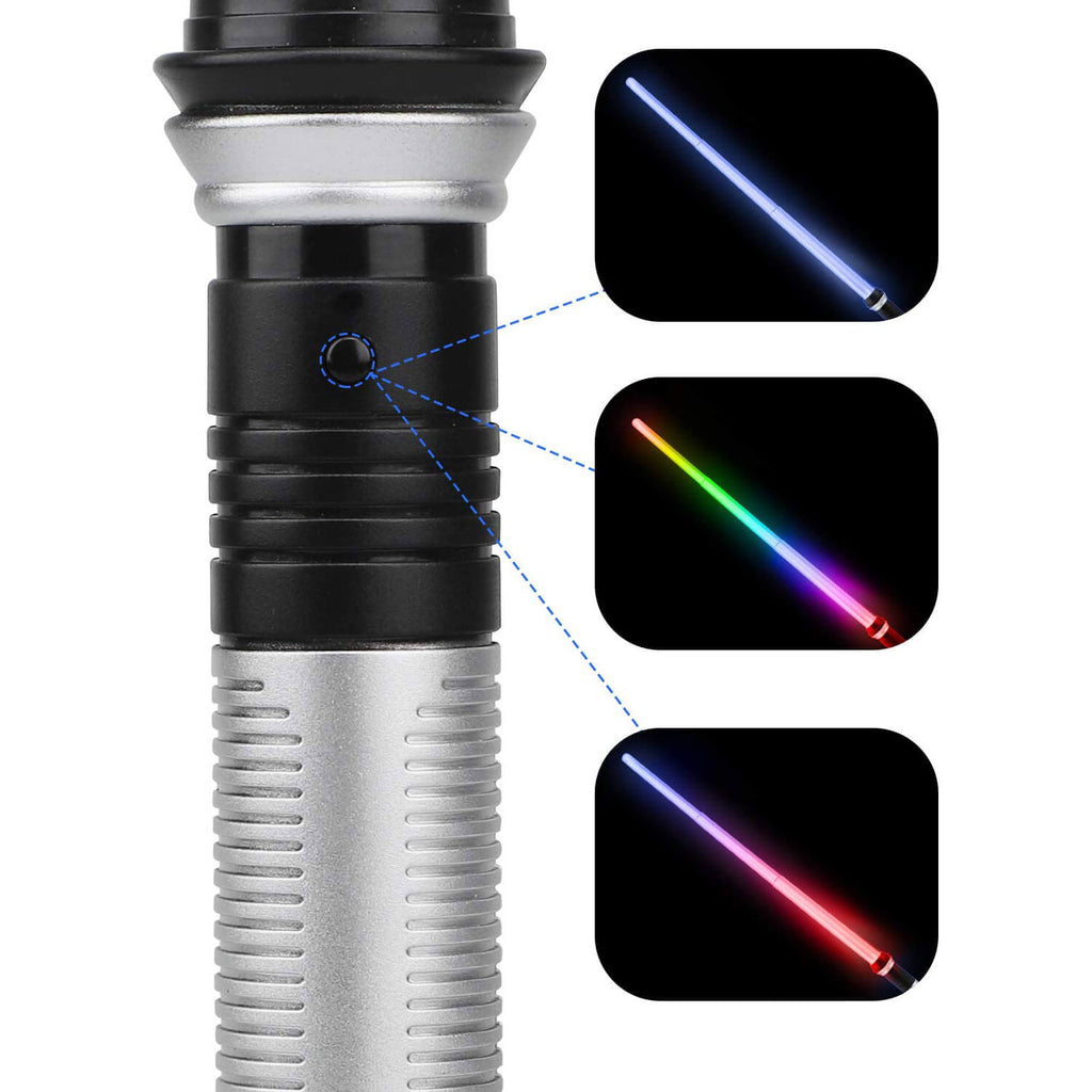 Light Up Saber