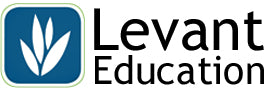 Levant Education