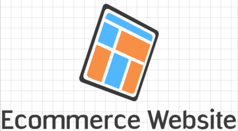 Ecommerce Website, Consultation