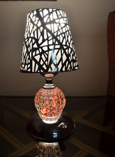 Load image into Gallery viewer, Touch Control Table Lamp
