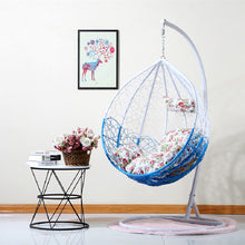 Load image into Gallery viewer, Rocking Swing Chair