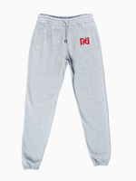 Load image into Gallery viewer, Grey Sweatpants
