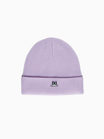 Load image into Gallery viewer, Lilac Beanie