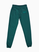 Load image into Gallery viewer, Bayberry Sweatpants