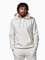 Load image into Gallery viewer, Natural Hoodie
