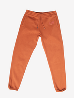 Load image into Gallery viewer, Red Clay Sweatpants