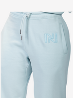 Load image into Gallery viewer, Seafoam Sweatpants