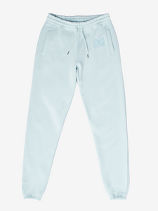 Seafoam Sweatpants