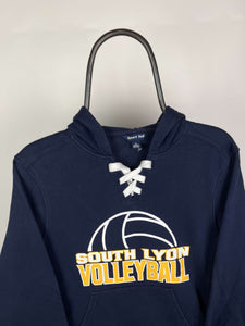 Vintage Select Hoodie - Medium