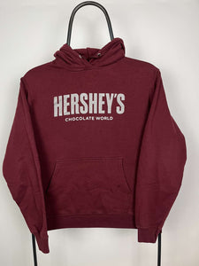 Vintage Fleece - XL