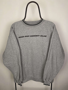 Vintage Harley Davidson Fleece - Large