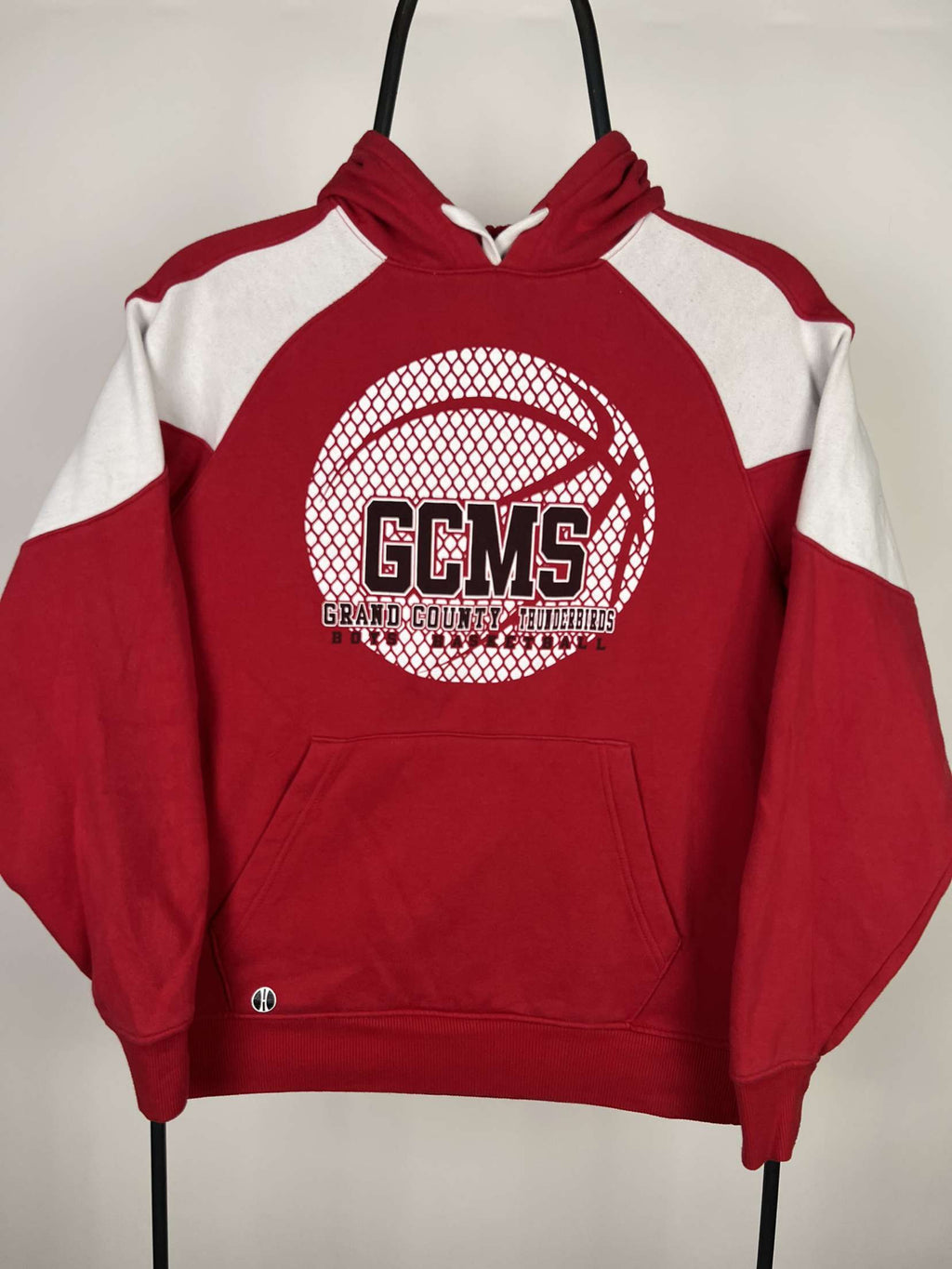 Vintage Atlanta Sweatshirt - Medium