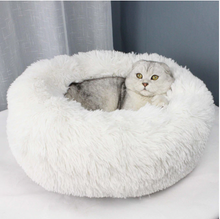 Load image into Gallery viewer, COMFY PET BED