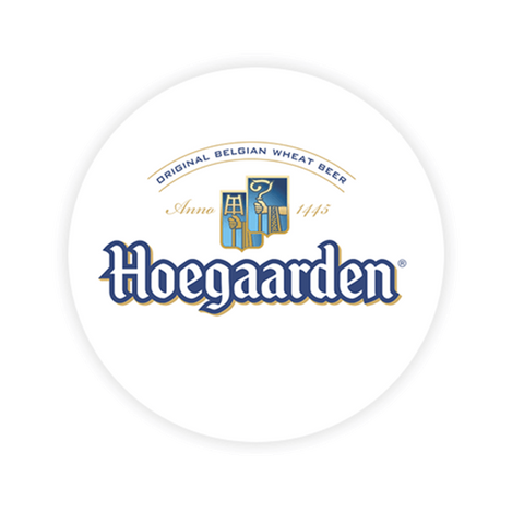 Hoegarden 30L Eco Keg