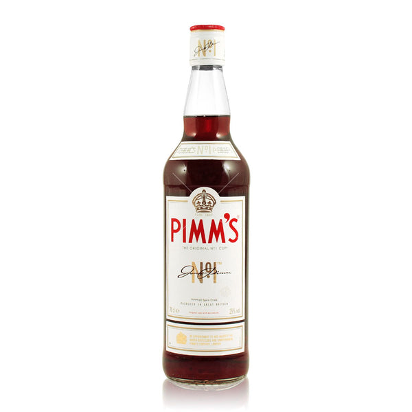 Pimm's No.1 Cup 700ml