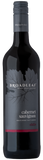 Broadleaf 2018 Cabernet Sauvignon Chile 750ml x6