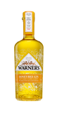 Warner's Honeybee Gin 70cl