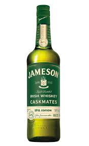 Jameson Caskmates Irish Whiskey IPA Edition 700ml