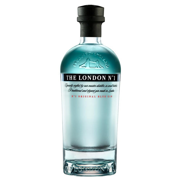 London Dry N°1 Gin 700ml